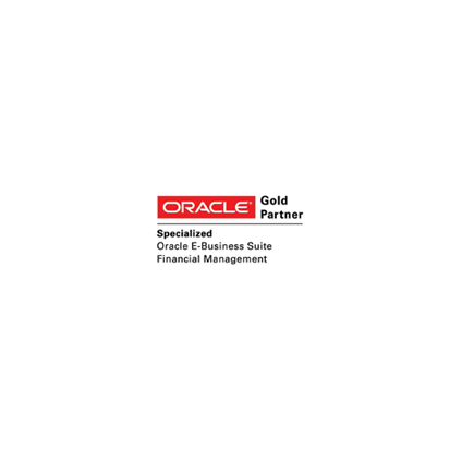 e Business Suite Oracle Financials Oracle e Business Suite is The